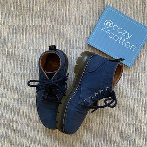 Dr. Martens Bonny Boots
